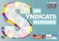 Les syndicats en France - Trade unions in France